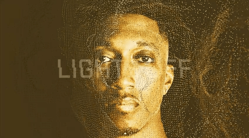 LECRAE | ANOMALY | ALBUM REVIEW
