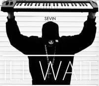 SEVINS FREE ALBUM DOWNLOAD