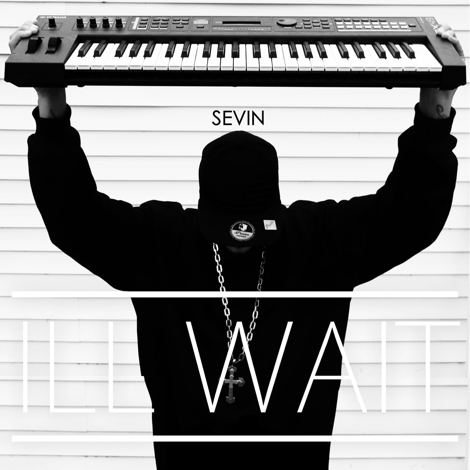 SEVINS FREE ALBUM DOWNLOAD