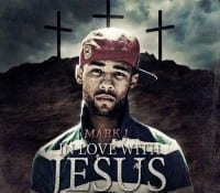 Mark J | In Love With Jesus vol 1 | FREE Album Download