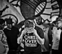 Drew Anderson of Kingdom Muzic  Releases New single
