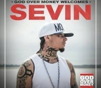 """NEW VIDEO!! """"HEVIN HELP ME"""" from Sevin's worship album that he released on thanksgiving day"""