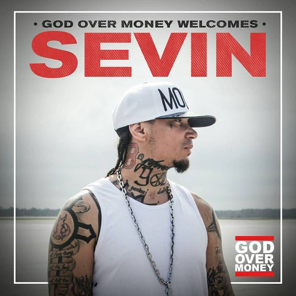 Sevin Joins GOM