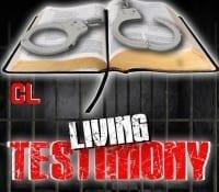 CL Free Mixtape Living Testimony