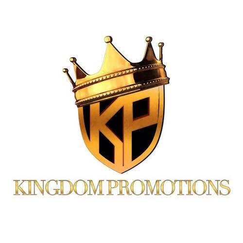 kingdompromotions