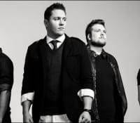 Nine Lashes Set to Release New Album Ascend March 11
