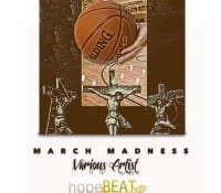 March Madness Hot 16 Contest Winners