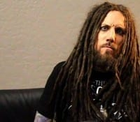 BRIAN 'HEAD' WELCH Releases New Song From LOVE AND DEATH