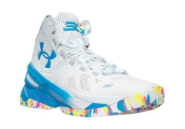 under-armour-curry-2-confetti-birthday-release-date-1