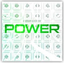 "Group 1 Crew Drops New Single and Video Watch video for ""Power"""