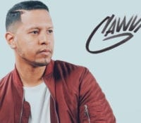 "Gawvi Releases ""Late Nights"""