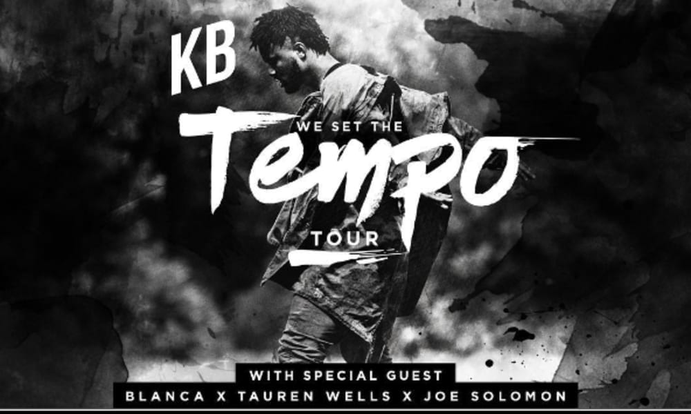 _KB_tour_ft
