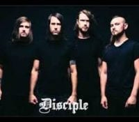 Disciple Launches New Kickstarter Campaign for 'Long Live the Rebels'
