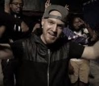 TAKEOVER RECORDS ink's new artist, Derek Alexander and drops new video