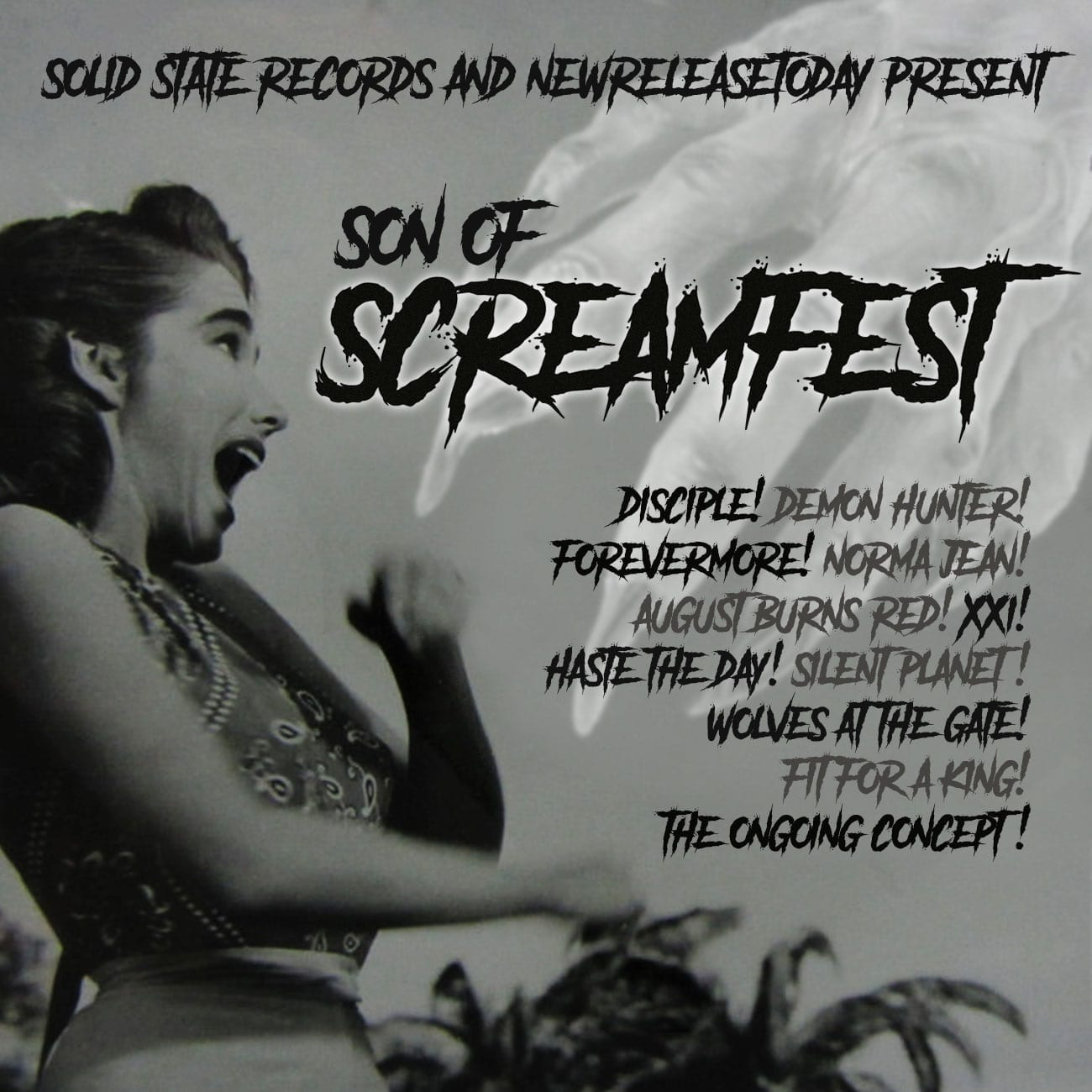 original-screamfest2016