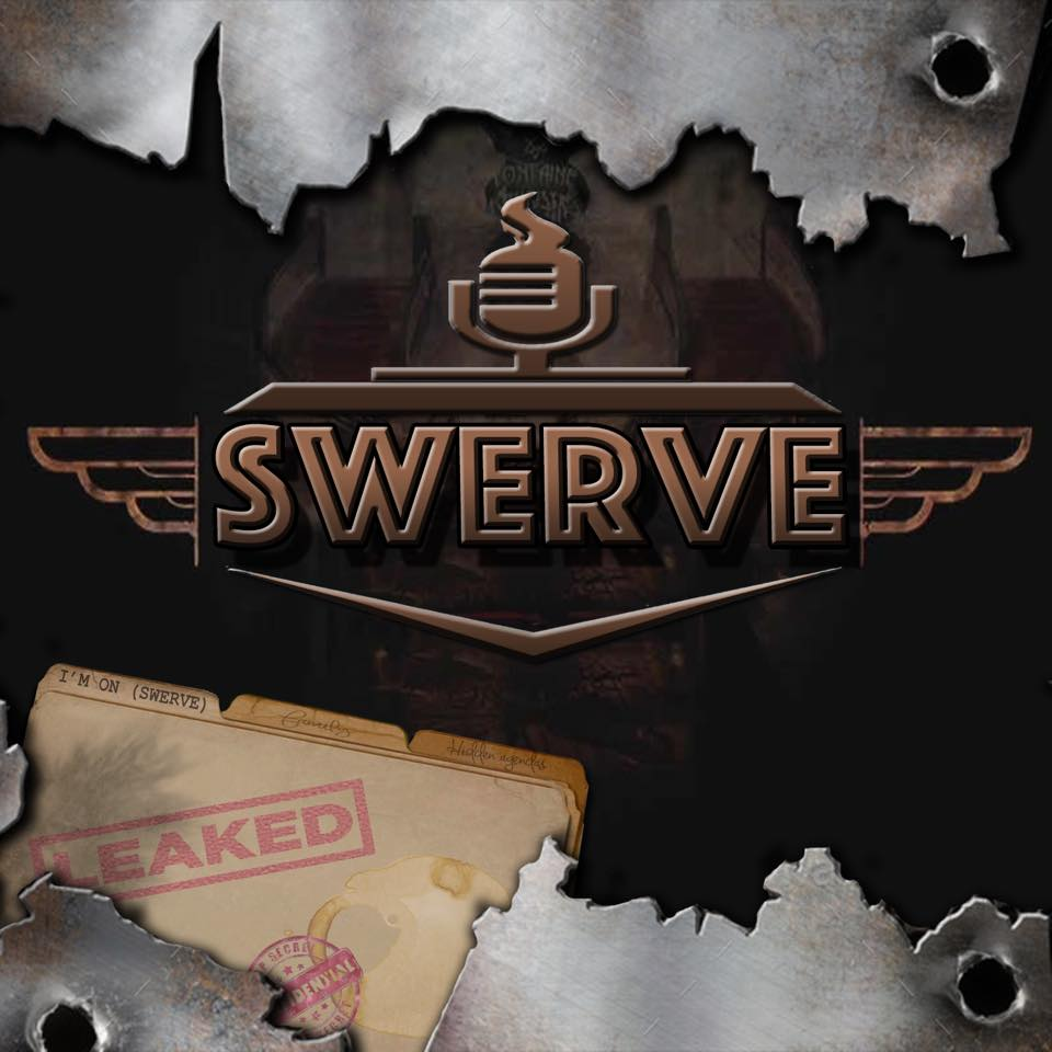"""Team Swerve Is Back With A New Banger  Titled """"I'm On"""""""