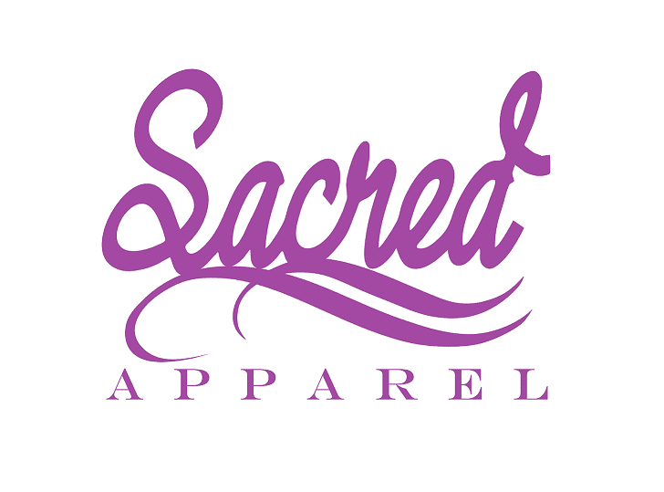 Sacred Apparel Is One Of The Dopest Christian Apparel Lines Around