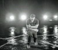 """Seven-T Drops An Amazing Visual To His New Single """"Shut Em Down"""""""
