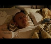 """J Country Drops Video To """"Finally Over (Drug Abuse)"""" Ft Cameos Of Actor Cheyanna Lavon Zubas"""