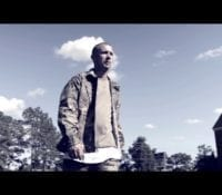 """J Country Releases New Video To His Single """"Pave My Way"""""""