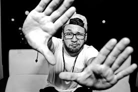 Andy Mineo Announces Summer Mixtape