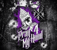 "Sevin Announces ""P4MH Vol. 2 & Drops New Video"