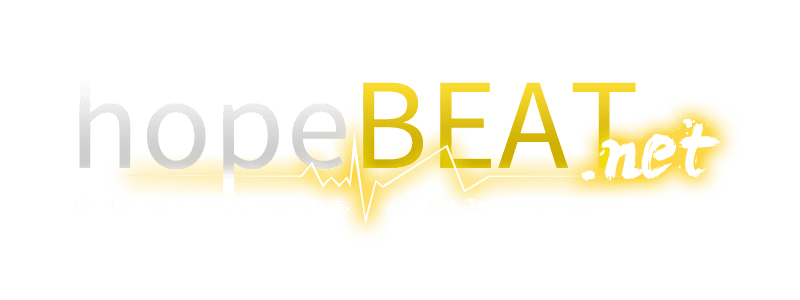 SEVINS FREE ALBUM DOWNLOAD - hopeBEAT net | We Are Not The