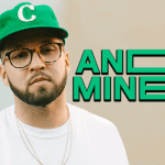 Free Andy Mineo MP3 Downloads!