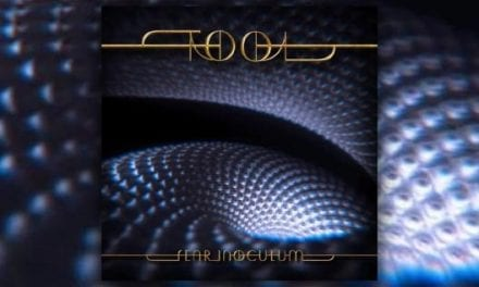 Download TOOL Fear Inoculum FREE 320 kbps