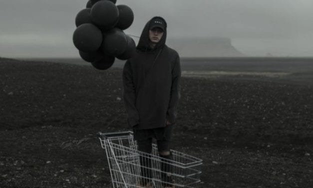 NF The Search Free Download 320 kbps Mp3 | Christian Rap